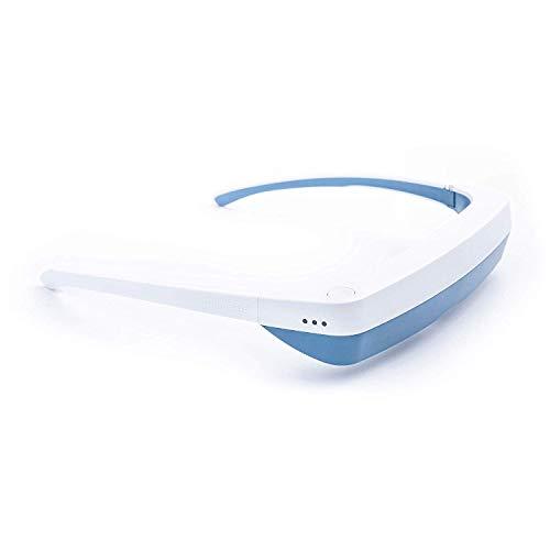 Luminette 3: gafas de fototerapia