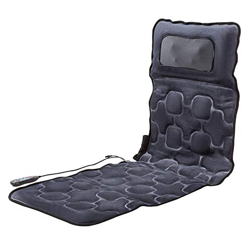Colchón de masaje CO-Z para masaje de espalda, asiento de masaje, ...