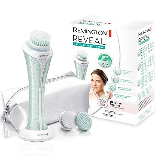 Cepillo facial eléctrico Remington FC1000 Reveal