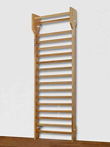 Kit escalera de madera sueca ARTIMEX