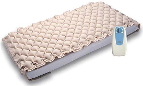 Colchón Antiescaras Domus 1 Dynamic Air | Prevención de ...