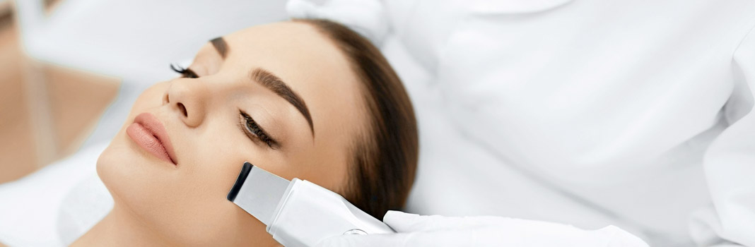 dispositivo antiarrugas