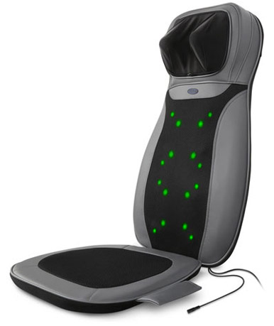 asiento de masaje intey