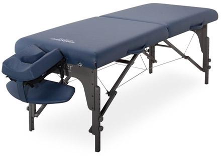 mesa de masaje maestro